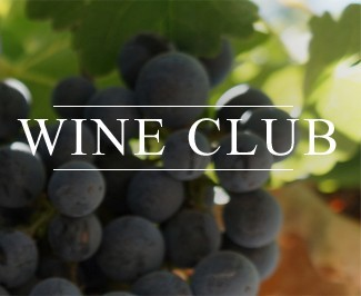 Photo of Grapes with link to Wine Club